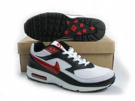 MOINS CHER HOMME NIKE AIR MAX CLASSIC BW CHAUSSURES EN LIGNE | My works | Scoop.it