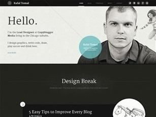 Crear una Página de Marca Personal | RRHH | Scoop.it