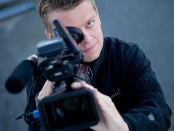 100 Best Video Sites For Educators - Edudemic | Global Insights | Scoop.it