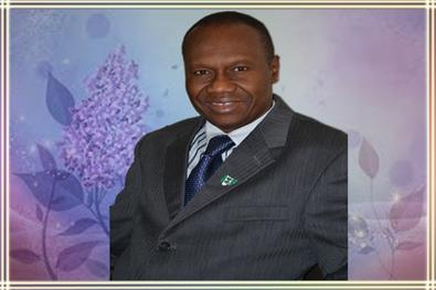 Federal University Oye-Ekiti | Education The Best Legacy | Scoop.it