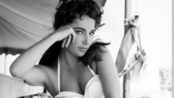 The Best & Worst of Elizabeth Taylor - Do You Remember | Retro | Scoop.it