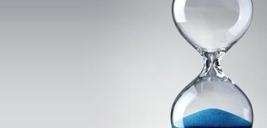 Procrastination : 10 questions et 3 étapes pour (enfin) arrêter de procrastiner ! | Communication & Efficacité Professionnelle | Scoop.it