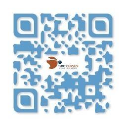 Générer un code QR design | E-pedagogie, apprentissages en numérique | Scoop.it