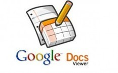 Now You Can Edit Your Google Docs Offline | Learn and Share | Scoop.it