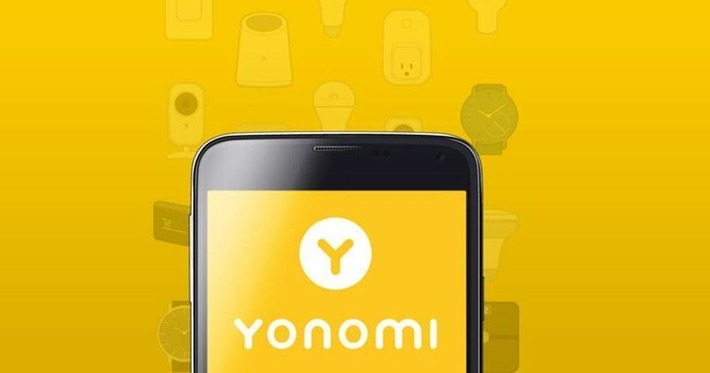 Yonomi, l'application mobile des objets connectés | Internet du Futur | Scoop.it