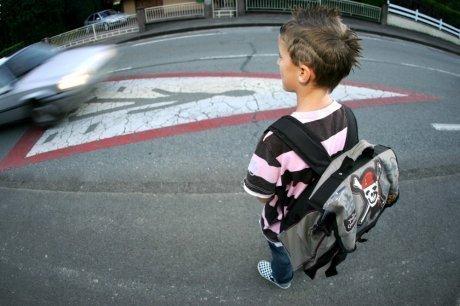 Transports scolaires dans les Pyrénées-Atlantiques : la grogne des parents | BIENVENUE EN AQUITAINE | Scoop.it