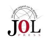 Le parlement européen a adopté la directive sur la publication d'informations extra-financières I Bertrand Desmier | Entretiens Professionnels | Scoop.it