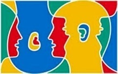 Constructivismo y Lenguas: LENGUA EXTRAJERA - LENGUA MATERNA - RELACIÓN DE LOS PROCESOS DE ESCRITURA   TEACHING ENGLISH FROM A CONSTRUCTIVIST PERSPECTIVE   Scoop.it