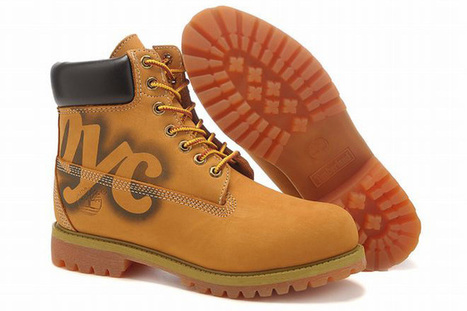 Mens Timberland 6 inch Premium Waterproof Boots Wheat Black | my want collection | Scoop.it