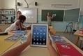 Virus, usurpation d'identité, pornographie : que risquent les enfants sur internet ? - France Info | INTERNET ET LES JEUNES | Scoop.it