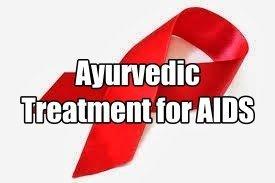 Ayurvedic Treatment for AIDS | Twitter | Ayurvedic Treatments | Scoop.it