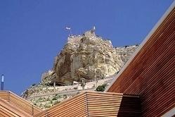 - Historia de la ciudad de Alicante | Conocer | Scoop.it