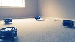 The most truly effective ways of carpet cleaning -   carpet cleaning seattle   Scoop.it