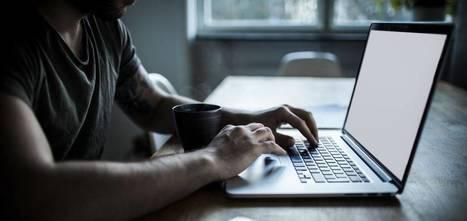 Surqualifié ? Comment rassurer les recruteurs avec sa lettre de motivation   Actualités de l'intérim, du recrutement, de l'emploi et des RH   Scoop.it