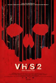 V/H/S/2 full movie download free hd video | Full Movie Free Download | full movie download free | Scoop.it