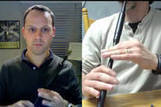 Music Lessons on Webcams Grow in Popularity (New York Times) | Internet 2013 | Scoop.it