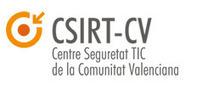 Guía de Uso Seguro de Certificados Digitales | CSIRT-cv | Formación Lanzanet | Scoop.it