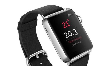 L'Apple Watch au top de la satisfaction client, Samsung pas loin derrière | Customer Experience, Satisfaction et Fidélité client | Scoop.it