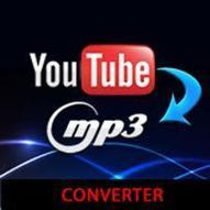 World Fastest Download Youtube Videos Converter To MP3 100% Free Software | World Fastest Download All Type Videos Absolutely Free Software | Scoop.it