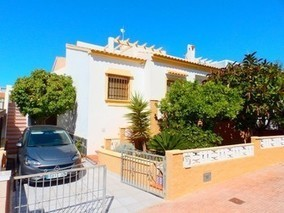 Properties for Sale in La Florida and Torrevieja | Spanish Property Market | Scoop.it