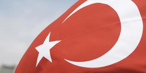 Here's how Turks can get around the Tor ban | Information Management, Social Media & Data Security | Scoop.it