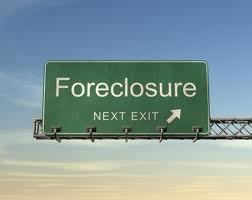 Foreclosure filings up 7% in U.S. following review | Distressed Real Estate Market in Florida | Real Estate Short Sales News | Scoop.it