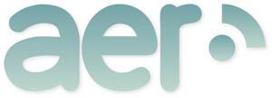 Nueva Imagen y Web de AERO | Audioemotion Online Radio | Scoop.it