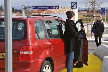 Les Français prêts à se déplacer autrement | Déplacements-mobilités | Scoop.it