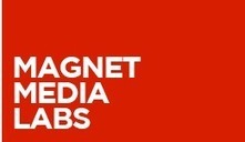 Why You Should Make Video Content For Your Brand | Magnet Minute | Public Relations & Social Media Insight | Scoop.it