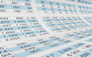 SEO Number Crunching – 5 Great Excel Features | Content Marketing | Scoop.it