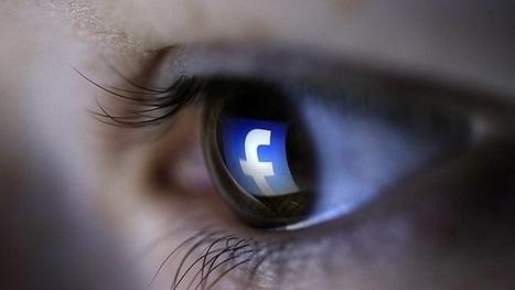 Lo que Facebook no quiere que sepas: así ha empeorado su política de privacidad | Marketing de Restaurantes #SocialMedia | Scoop.it
