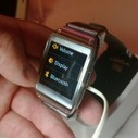 How Samsung Will Force Fitness Apps Open – ReadWrite | Health and Wellness | Scoop.it