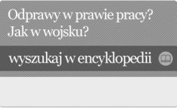 Prezydent zabiera rektorów do Chin na poszukiwania studentów - Gazeta Prawna | Chiński język w Polsce | Scoop.it