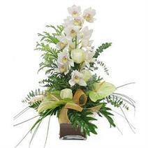 Order flowers online from anywhere in the world... | Flower delivery in dubai | Scoop.it