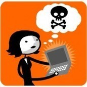 Votre site WordPress est-il bien protégé ? - Danielle Guérin et compagnies   Utiliser WordPress   Scoop.it