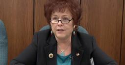 Arizona Senator Would Make Church Attendance Mandatory | Cult Watching | Scoop.it