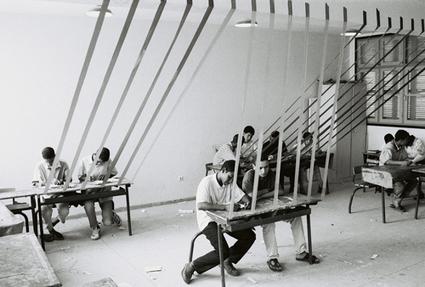 Pedagogías clandestinas: cuando por fin los innovadores pudimos dejar de pedir permiso… | Conservatorio Mercedes | Scoop.it