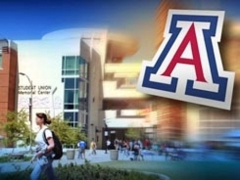 University of Arizona to open veterinary education program at Oro Valley campus | KNXV (TV-Phoenix) | CALS in the News | Scoop.it