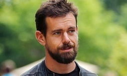 Jack Dorsey confirmed as Twitter CEO | Technological Sparks | Scoop.it