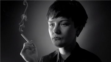 Appointment to View: The making of the 'Quit' anti-smoking ad - Brand Republic News | I wish I'd thought of that | Scoop.it