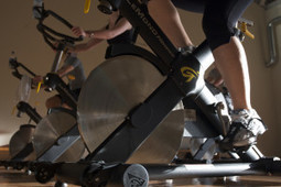 Are You Missing Out On The Benefits of Spinning? | Exercise and Nutrition Tips | Scoop.it