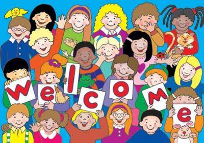 Inmigración y racismo. La educación ética en valores solidarios. | Rincón de Pedro | Scoop.it