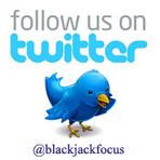 Blackjack Online - how to win online blackjack | Online casino UK | Scoop.it