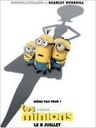 Les Minions Streaming | FilmyStreaming | Scoop.it