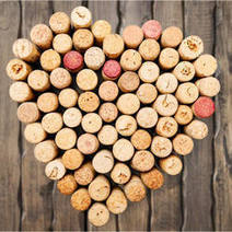 10 objets en bouchons de liège à faire soi-même | The Blog's Revue by OlivierSC | Scoop.it