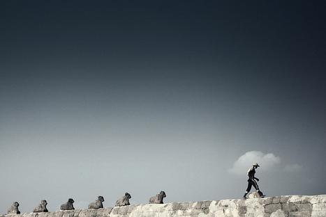 Three Critical Skills Today's Leaders Need | Leadership | Scoop.it