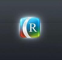 Google Redesigned : customisez le look de vos outils Google | Geeks & cie | Scoop.it