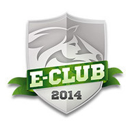 Alltech débarque en Normandie | E-Club 2014 | INNOVATIONS NUTRITION ANIMALE | Scoop.it