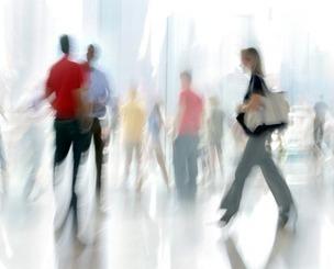 Ces femmes qui se convertissent aux métiers d'hommes | Egalité pro femmes - hommes | Scoop.it