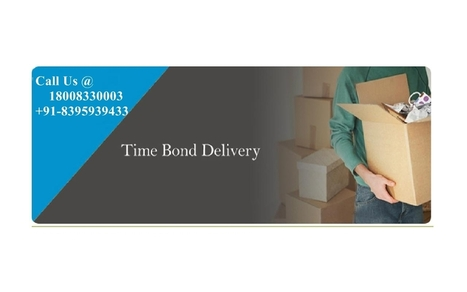 Affordable Packing and Moving services in Delhi | Movers Packers India | Scoop.it